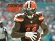 Watch: Browns Huddle: Pryor's Jersey to Hall of Fame
