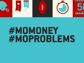 Watch: 'Fantasy and Friends': #MoMoney #MoProblems