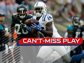 Can't-Miss Play: Phillip Dorsett's longest TD of 2016