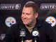 Watch: Roethlisberger is Digest Player of the Week