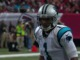 Watch: German announcers call Cam Newton two-point conversion