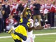 Watch: Michigan CB Jourdan Lewis highlights