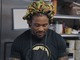 Watch: DeAngelo Williams: The Back-Up