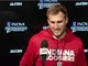 "Watch: Kirk Cousins: ""We Learn From The Past"""