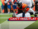 Watch: Can't-Miss Play: Von Miller spins and sacks Matt Ryan