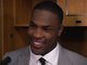 Watch: DeMarco Murray on Getting a Win in Miami