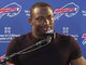"""Watch: McCoy: """"It came down to finishing the game out"""""""