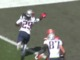 Watch: German announcers call Rob Gronkowski's 34-yard catch and LeGarrette Blount's TD