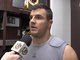 Watch: Kerrigan: Redskins Have To 'Dictate' Vs. Eagles