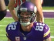 Watch: Bradford finds Kyle Rudolph for 14 yards