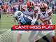 Watch: Can't-Miss Play: Kendall Wright goes full-body dive for 48-yard TD