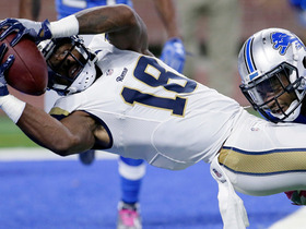 Watch: Kenny Britt fights for 9-yard TD