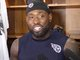 Watch: Delanie Walker on Getting Back to Back Victories