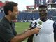 Watch: First Take: Wide Receiver Kendall Wright