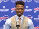 "Watch: Tyrod Taylor: ""Guys Went Out There and Made Plays"""