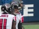 Watch: German announcers call Julio Jones 36-yard TD