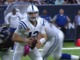 Watch: Brazilian announcers call Andrew Luck's 14-yard TD run