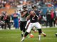 Watch: Fallon: Hoyer has done pretty well