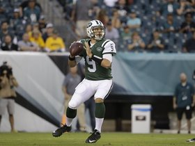 Rapoport: Jets could try out Bryce Petty, other QBs in 2016