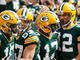 Watch: Is the Packers offense back?