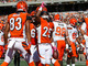 Watch: Giovani Bernard runs in for 5-yard TD