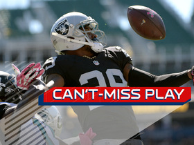 Can't-Miss Play: Amerson flies in, battles for end zone pick
