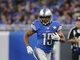 Watch: Golden Tate highlights