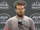Watch: Fitzpatrick: Owner, coaches, GM stopped believing in me