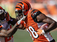 Watch: A.J. Green highlights