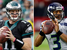 Watch: Which team is the best in the NFC?