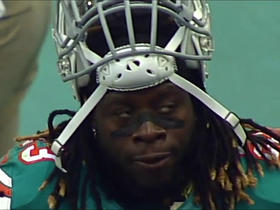 Watch: Is Jay Ajayi the real deal?