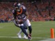 Watch: Spanish announcers call Demaryius Thomas 4-yard TD