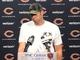 Watch: Cutler on Fox: 'He doesn't have a choice' other than to start me