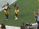 Watch: Brazilian announcers call Darrius Heyward-Bey's 14-yard TD