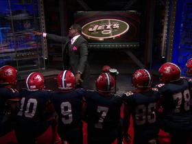 Watch: 'Inside the NFL': Let's hear your best pep rally
