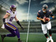 Watch: Vikings vs. Bears Week 8 Preview