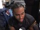 "Watch: DeSean Jackson: ""We Fought Until The End"""