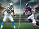 Watch: Panthers vs. Rams Week 9 Preview