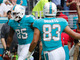 Watch: Tannehill pinpoints Dominique Jones in end zone for 1-yard TD