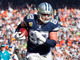 Watch: Jason Witten highlights