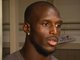 Watch: Jason McCourty on What the Tape Will Show