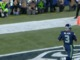 Watch: Spanish announcers call Russell Wilson's 3-yard TD on a play fake