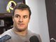 Watch: Ryan Kerrigan: Vikings Have 'Good Skill Players'