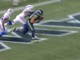 Watch: Raible Call of the Game: Jimmy Graham Second Touchdown