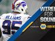 Watch: Wired for Sound: Kyle Williams