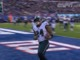 Watch: Brazilian announcers call Ryan Mathews' TD