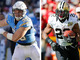 Watch: Game Pass Film Session: Chargers defense, Mark Ingram