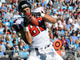 Watch: Tony Gonzalez: 'Top 10' Tight Ends