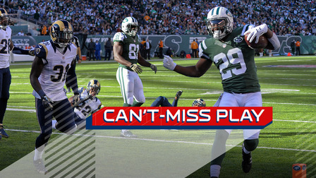 0ap3000000738259_video_cp can't miss play jets use the hook and ladder for td nfl videos