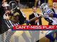 Watch: Can't-Miss Play: Big Ben, Antonio Brown revive fake spike